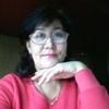 Гульмира, 43, г.Актобе (Актюбинск)