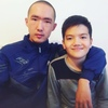 Temirlan, 20, г.Астана