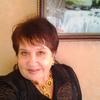 Светлана, 66, г.Курск