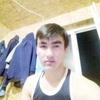 Timur, 23, г.Тула