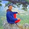 Павел, 51, г.Ялта