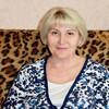Вера Вера, 62, г.Кропивницкий (Кировоград)