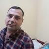Gela, 31, г.Батуми