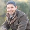 Олександр, 29, г.Боярка