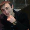 Артур, 29, г.Москва