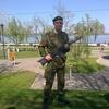 Владимир, 26, г.Воткинск