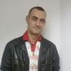 Геннадий, 46, г.Минск