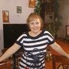 Надюша, 54, г.Каменск-Уральский