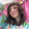 Оксана, 34, г.Запорожье
