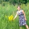 лена, 36, г.Павлодар