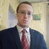 иван, 26, г.Починок