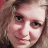 Дарья, 28, г.Юрга
