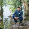Сергій, 27, г.Золотоноша