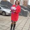 Инна, 39, г.Балашиха