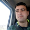 Борис, 28, г.Тбилиси