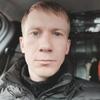 иван, 32, г.Уфа