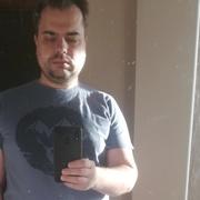 Михаил Агафонов 40 Москва