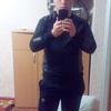 Серж, 46, г.Дрогобыч