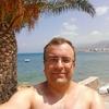 Эдуард, 38, г.Таллин