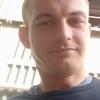 Макс, 27, г.Перевальск