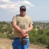 Виталий, 43, г.Чугуев