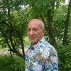 алексей, 62, г.Лисичанск