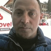 Зеник, 44, г.Львов