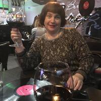 irisha, 57 лет, Телец, Хабаровск
