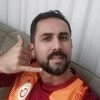 Erdem Kocer, 33, Istanbul