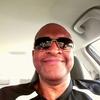Rod, 51, г.Уичито