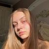 Liza, 18, г.Житомир