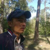 дима, 32 года, Телец, Николаев
