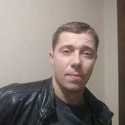 Сергей 35 Кинешма