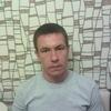 Andrey, 35, Roshal