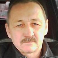 Фарит, 57 лет, Стрелец, Елабуга