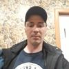 viktor, 31, Bologoe