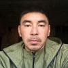 Ренат, 33, г.Уральск