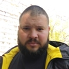 Виталик, 30, Марганець