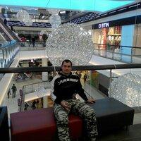 Руслан, 34 года, Лев, Москва