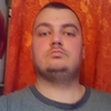 Антон, 28, г.Тамбов