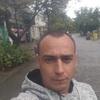 ivan09, 27, г.Запорожье
