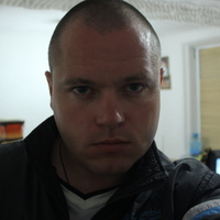 артем, 36 лет, Рыбы, Бердянск