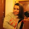 Olya, 29, Mogilev-Podolskiy