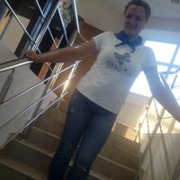 Елена, 37 лет, Лев, Астрахань