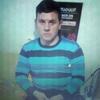Димон, 34, г.Николаев