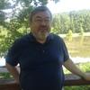 Валерий, 68, г.Москва