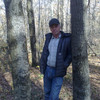 valeri, 61, г.Белгород