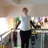 Anna, 41, Pokrovsk