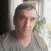 goga777, 62, г.Старый Оскол
