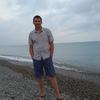 Влад, 38, г.Курган